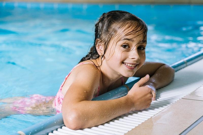 ABC zwemlessen